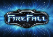 Firefall: Digital Deluxe Edition Steam Gift