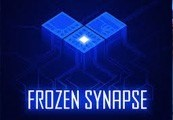 Frozen Synapse Multiplayer and Steam key