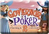 Governor of Poker 2 – Premium Edition Steam Key