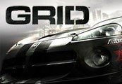 GRID Steam Key