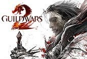 Guild Wars 2 Digital Deluxe Edition US Digital Download Key