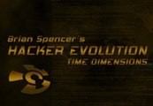 Hacker Evolution Steam Key