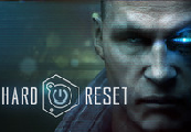 Hard Reset Extended Edition Steam Key