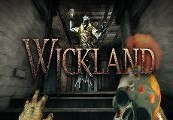 Wickland Steam Gift