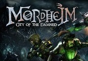 Mordheim: City of the Damned Steam Gift