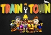 Train Town Steam Key