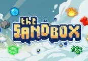 The Sandbox Steam Key