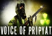Voice of Pripyat Steam Key