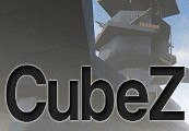 CubeZ Steam Key