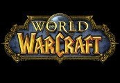 World of Warcraft Guest Pass Digital Download