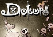 Dokuro Steam Gift