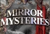 Mirror Mysteries Steam Gift