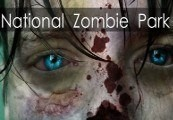 National Zombie Park RU/VPN Required Steam Gift