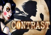 Contrast: Collector's Edition Steam Gift