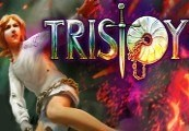 Tristoy Steam Key