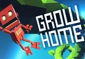 Grow Home RU VPN Required Steam Gift