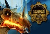 Draconian Wars Steam Key