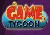 Game Tycoon 1.5 Steam Key