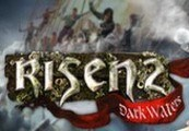 Risen 2: Dark Waters Steam Key