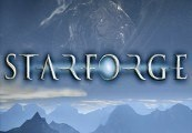 StarForge (Early Access) Steam Gift