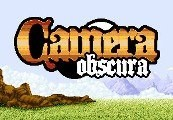 Camera Obscura Steam Key