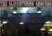 The Slaughtering Grounds Steam Key