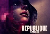 Republique Remastered Steam Key
