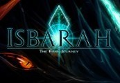 Isbarah Steam Key