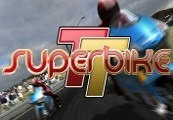 SuperBike TT RU VPN Required Steam Gift