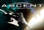 Ascent – The Space Game RU VPN Required Steam Gift
