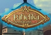 Pahelika: Revelations HD Steam Key