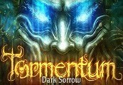 Tormentum – Dark Sorrow Steam Key