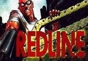 Redline Steam Key