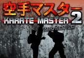 Karate Master 2 Knock Down Blow Steam Key