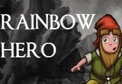Rainbow Hero Steam Key