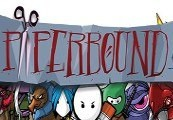 Paperbound Steam Key
