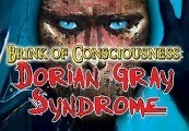 Brink of Consciousness: Dorian Gray Syndrome Collector's Edition Steam CD Key