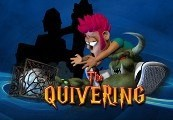 The Quivering Steam CD Key