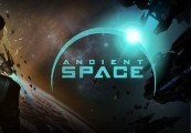 Ancient Space Steam Key