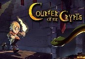 Courier of the Crypts Steam CD Key