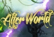 Alter World Steam CD Key