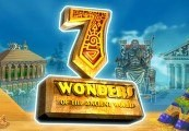 7 Wonders of the Ancient World Steam Key
