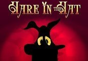 Hare In The Hat Steam CD Key
