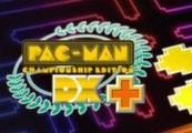 PAC-MAN Championship Edition DX+ Steam Key