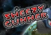 Sweezy Gunner Steam Key