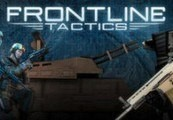 Frontline Tactics Complete Pack DLC Steam Key