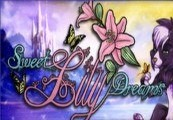 Sweet Lily Dreams Steam Key