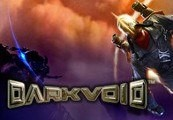 Dark Void Steam Key
