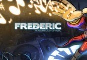 Frederic: Resurrection of Music Steam Gift