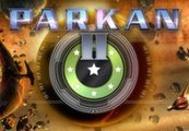 Parkan 2 Steam Key
